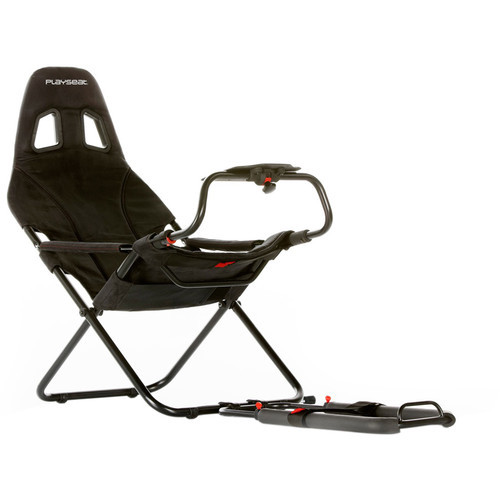 Playseat Challenge Gaming Chair for