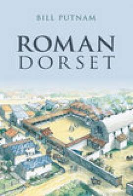 Roman Dorset by Bill Putnam image
