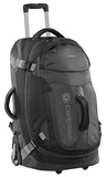 "Caribee Time Traveller 26"" Backpack (Black)"