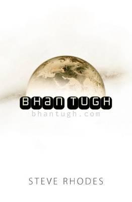 Bhan Tugh by Steve Rhodes image