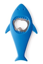 Bite Me - Shark Bottle Opener