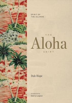 The Aloha Shirt by Dale Hope image