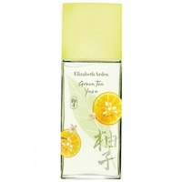 Elizabeth Arden - Green Tea Yuzu (100ml EDT)