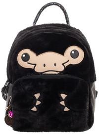 Harry Potter: Fluffy Niffler - Mini Backpack