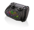Nyko PS4 Sound Pad for PS4
