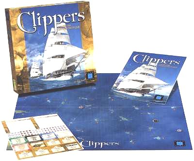 Clippers image