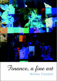 Finance by Michel Fleuriet image