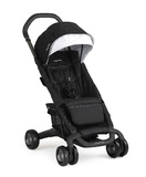 Nuna Pepp Luxx Stroller - Night Colour