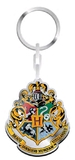 Harry Potter: Hogwarts - Keyring