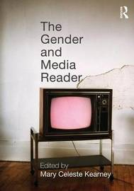 The Gender and Media Reader image