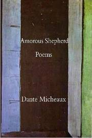 Amorous Shepherd by Dante Micheaux