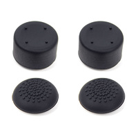 Piranha Xbox One 2X2 Thumb Grips for Xbox One