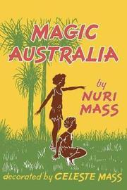 Magic Australia by Nuri Mass image