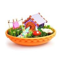 My Fairy Garden - Fairy Garden image