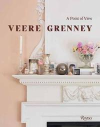 Veere Grenney by Veere Grenney