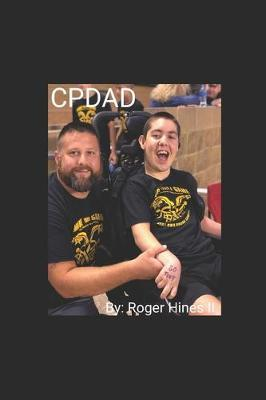Cpdad by Roger Dean Hines