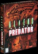 Alien vs. Predator (SH) for PC Games