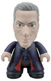 Doctor Who Titans 12th Doctor Vinyl Figure