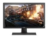 "24"" BenQ ZOWIE 1ms 60Hz - Console E-Sports Monitor"