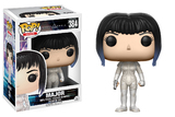 Ghost in the Shell - Major Pop! Vinyl Figure