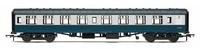 Hornby: BR Mk1 Coach Corridor 2nd Class 'W25908'