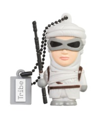 Tribe: 16GB USB Flash Drive - Rey