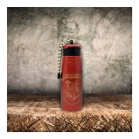 Harry Potter: Hogwarts Water Bottle (String Version)