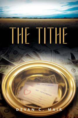The Tithe by Devan, C Mair image