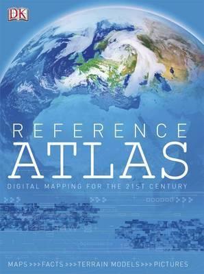 Reference Atlas