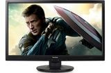 "22"" ViewSonic Widescreen LED Monitor"
