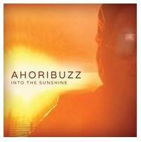 Into The Sunshine by Ahoribuzz