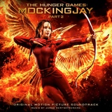 The Hunger Games: Mockingjay Part 2 by James Newton Howard