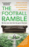 The Football Ramble by Marcus Speller