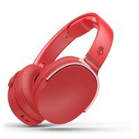 Skullcandy Hesh 3.0 Bluetooth - Red