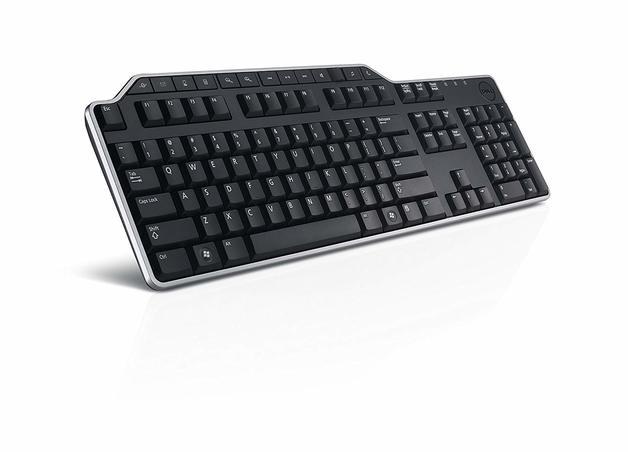 Dell Business Multimedia Keyboard