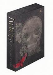 Inkdeath Collector's Edition in Slipcase (Inkheart #3) by Cornelia Funke