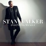 Inventing Myself by Stan Walker