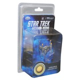 Star Trek Attack Wing: Gorn Starship