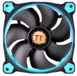 120mm ThermalTake Riing 12 Radiator Fan - Blue LED