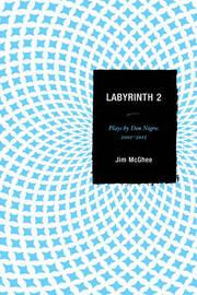 Labyrinth 2 by Jim McGhee
