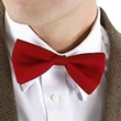 Doctor Who - 11th Doctor's Bow Tie Replica