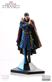 Marvel: Doctor Strange - 1:10 Scale Statue