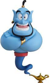 Disney: Genie - Nendoroid Figure