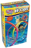 Wahu - Pool Party Pool Hoops