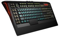 SteelSeries Apex 350 Keyboard (US) for PC Games