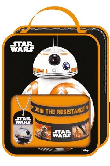 Star Wars: BB-8 - Gift Pack
