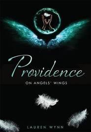 Providence by Lauren Wynn