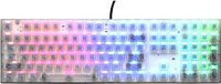 Cooler Master Limited Version MASTERKEYS PRO L Mechanical Keyboard - Cherry MX Blue for