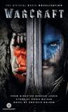 Warcraft by Christie Golden