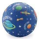 "Crocodile Creek 5"" Playground Ball - Solar System"